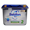BEBILON PROFUTURA 2 MLEKO NASTĘPNE 800 g