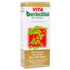 VITA BUERLECITHIN 1 litr płyn
