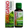 OREGANO CLASSIC 30 ml olejek