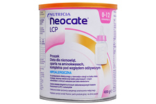 NEOCATE LCP 400 g