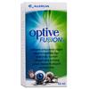 OPTIVE FUSION 10 ml krople