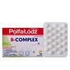 B-COMPLEX 50 tabletek