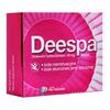 DEESPA 40 tabletek