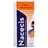 NACECIS 10 tabletek musujących