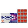INOVOX EXPRESS SMAK POMARAŃCZOWY 24 pastylki