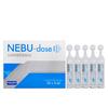 NEBU-DOSE HIPERTONIC 30 ampułek po 5 ml
