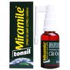 MIRAMILE TONSIL 30 ml spray