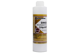 DMG LIQUID 473 ml