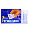 TRIBIOTIC 10 saszetek po 1 g maść