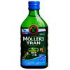 TRAN MOLLERS AROMAT OWOCOWY 250 ml płyn