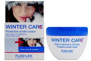 WINTER CARE KREM OCHRONNY ZIMOWY 50 ml
