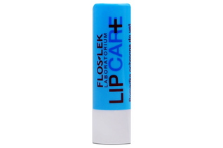 LIP CARE Z WITAMINĄ E 1% 3,6 g pomadka
