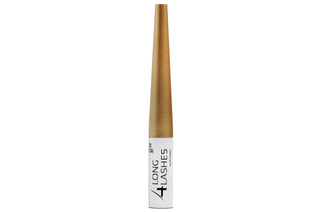 LONG 4 LASHES SERUM DO RZĘS 3 ml