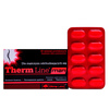THERM LINE MAN 60 tabletek