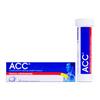 ACC 200 mg 20 tabletek musujących