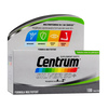 CENTRUM SILVER 50+ 100 tabletek