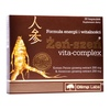 ŻEŃ-SZEŃ VITA-COMPLEX 30 kapsułek