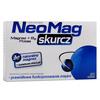 NEOMAG SKURCZ 50 tabletek