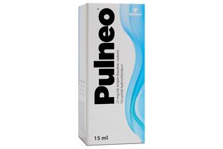 PULNEO 15 ml krople