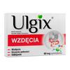 ULGIX WZDĘCIA 100 kapsułek