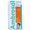 AMBROSOL 15 mg 200 ml syrop