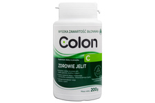 COLON C 200 g