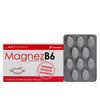 MAGNEZ B6 60 tabletek