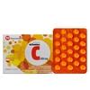 WITAMINA C 200 mg 50 tabletek