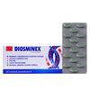 DIOSMINEX 60 tabletek