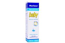 MARIMER BABY 100 ml spray