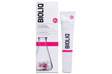 BIOLIQ 35+ KREM POD OCZY 15 ml
