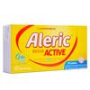 ALERIC DESLO ACTIVE 2,5 mg 10 tabletek