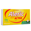 ALERIC DESLO ACTIVE 5 mg 10 tabletek
