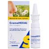 CROMOHEXAL 2,8 mg/dawkę 2x15 ml aerozol