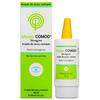 ALLERGO-COMOD 10 ml krople