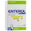 ENTEROL 250 mg 10 kapsułek