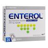 ENTEROL 250 mg 20 kapsułek