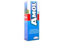 AMOL 100 ml płyn
