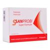 SANPROBI SUPER FORMULA 40 kapsułek