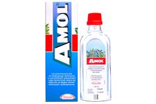 AMOL 150 ml płyn
