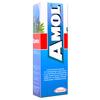 AMOL 250 ml płyn