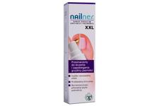 NAILNER XXL 35 ml spray