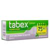 TABEX 1,5 mg 100 tabletek