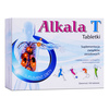 ALKALA T 100 tabletek