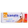 CALCENATO 60 tabletek