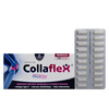 COLLAFLEX 120 kapsułek