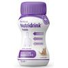NUTRIDRINK PROTEIN SMAK MOKKA 4x 125 ml