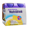 NUTRIDRINK SMAK WANILIOWY 4x 125ml