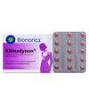 KLIMADYNON 60 tabletek