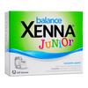 XENNA BALANCE JUNIOR 14 saszetek